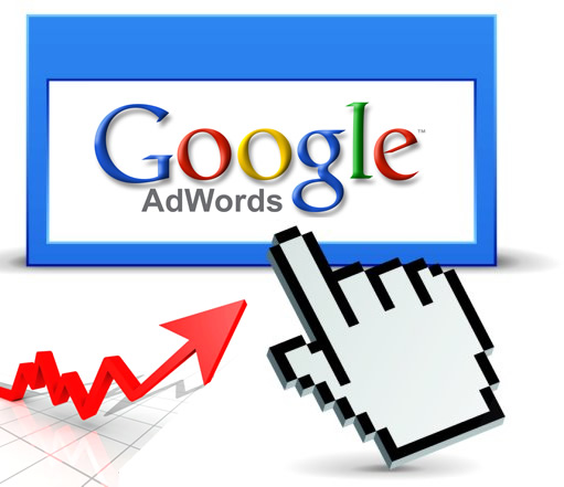 info-google-adwords2